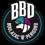 Logo Boulazac