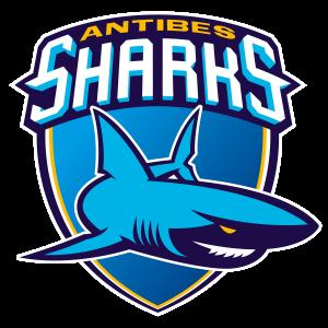 Antibes U21 logo