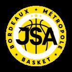 Logo JSA Bordeaux