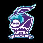 Logo Afyon