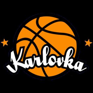 Karlovka Bratislava