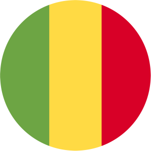 U17 Mali