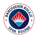 Logo Bahcesehir