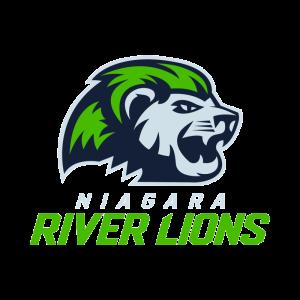 Niagara Rivers Lions