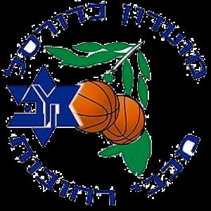 Maccabi Rehovot