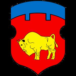 Brest R.
