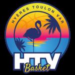 Logo Hyères-Toulon