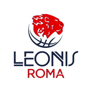 Leonis Roma