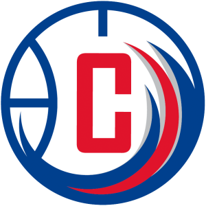 A.C. Clippers