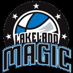 Logo Lakeland Magic