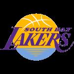 Logo South Bay Lakers