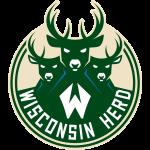 Logo Wisconsin Herd