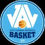 Logo Vichy-Clermont