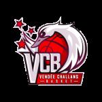 Logo Vendee Challans
