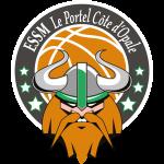 Logo Le Portel