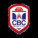 Logo Caen BC