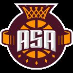 Logo AS Alsace