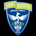 Logo Saint-Quentin