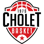 Logo Cholet