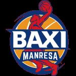 Logo BAXI Manresa