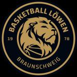 Logo Basketball Lowen Braunschweig