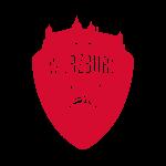 Logo s.Oliver Würzburg