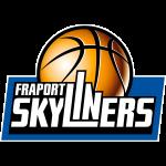 Logo Fraport Skyliners