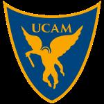 Logo UCAM Murcia