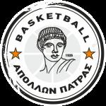 Logo Apollon Patras