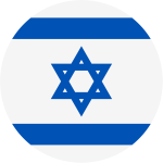 Logo U18 Israel