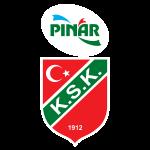 Logo Pinar Karsiyaka