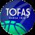 Tofas Bursa
