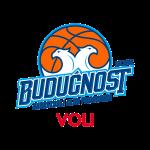 Logo Buducnost VOLI