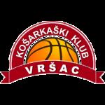 Logo Vrsac