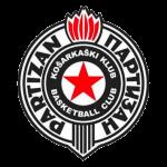 Logo Partizan NIS