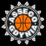 Logo Asseco Arka Gdynia