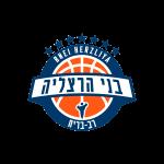 Logo Bnei Herzeliya