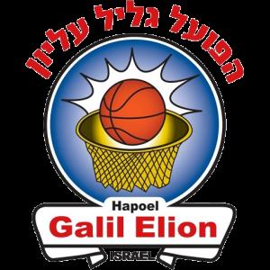 Hapoel Kazrin Galil Elyon