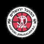 Logo Hapoel Jerusalem