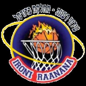 Maccabi Ra'anana