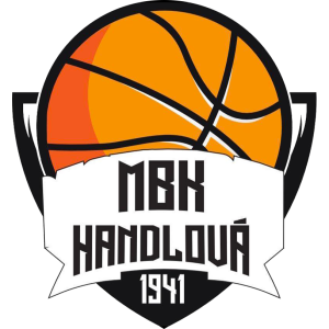 MBK Handlova