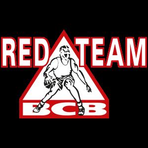BC Boncourt Red Team