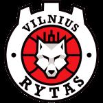 Logo Rytas Vilnius