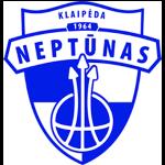 Logo Neptunas