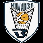 Logo Melilla Sport Capital