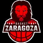 Logo Casademont Zaragoza