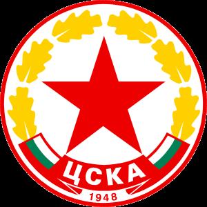 BC CSKA Interlogic Sophia