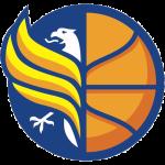Logo Opava