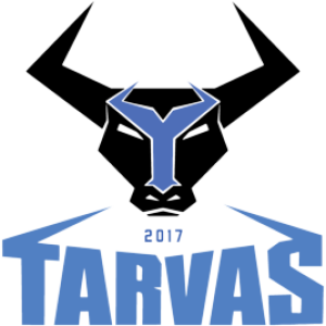 Rakvere Tarvas