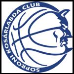 Logo Soproni